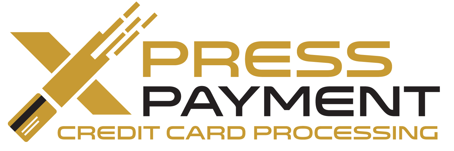 XPress Payment credit card processing